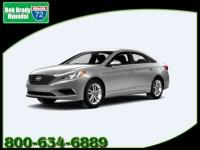 You can find this 2019 Hyundai Sonata Sport and many