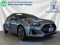 Factory MSRP: $23,760 SUMMER SAVINGS EVENT! Silver 2019