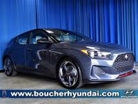 Recent Arrival! 34/25 Highway/City MPG * This Thunder
