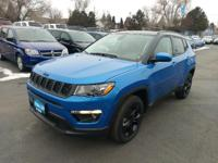 Heated Seats, Navigation, Bluetooth, Dual Zone A/C,