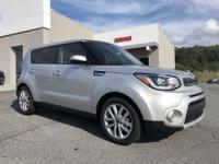 Nav System, Moonroof, Heated Seats, PRIMO PACKAGE,