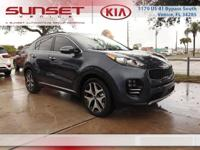 Why buy from us?At Sunset Kia of Venice not only are