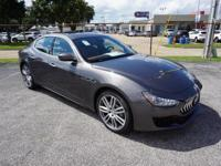 Recent Arrival! 2019 Maserati Ghibli  Thank you for