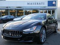 You can find this 2019 Maserati Ghibli S Q4 and many