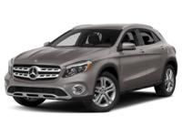 Mercedes-Benz Of Honolulu has a wide selection of