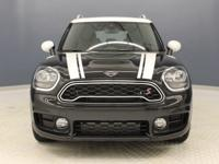 This MINI won't be on the lot long! Performance, ride,