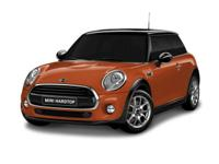 This 2019 MINI Cooper Hardtop 2 Door 2dr features a