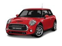 This 2019 MINI Cooper S Hardtop 2 Door 2dr features a
