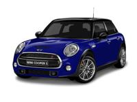 This 2019 MINI Cooper S Hardtop 4 Door 4dr features a