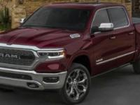 Bluebonnet Chrysler Dodge is the #1 volume Ram Dealer