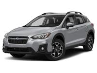 This Subaru won't be on the lot long! This is a
