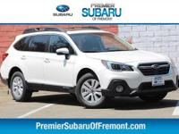 Options:  2019 Subaru Outback 2.5I 4D Sport Utility|6