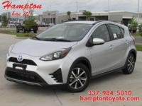 You can find this 2019 Toyota Prius c L and many others