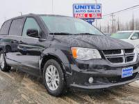 United Auto Sales is a locally owned and operated car