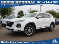 Options:  Awd|4-Cyl Gdi 2.4 Liter|Automatic 8-Spd