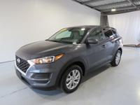 Chapman Hyundai Mazda will strive to provide you, our