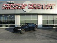 Check out this very nice 2019 Mazda Mazda3 Preferred