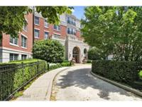 Enjoy luxury living at its finest in wonderful downtown