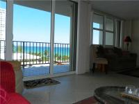 LOWEST PRICE Oceanfront With Ocean Views From The