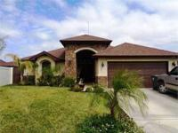 204 Brahea Dr. Custom built by Zadok only 2.5 years