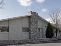 2040-2046 E. Murray Holladay Road - Professional Office