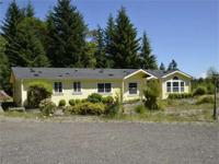 Save Thousands Buying a HUD Home. Fantastic Lakebay