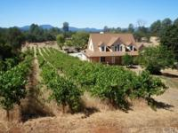 Honey Hills is a prospective Bed & Breakfast / Winery