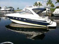 2005 Regal 4260 If you are looking for Quality,