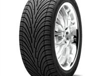 SET OF 4 BRAND NEW TIRES 205/40R16  NEXEN