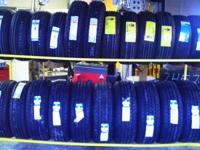 show contact info **205/50ZR16** NEW TIRES 55.00 EACH
