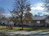Check out this 3 Bedroom well maintained ranch home