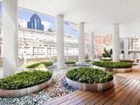 Full Floor Penthouse Almost 4,000 square feet of