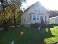 Lovely Traditional Home. 3 bedrooms, 2.5 baths. Pride