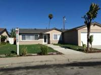 Lassen Street and Teakwood St, Oxnard, 93033 3 bed, 2