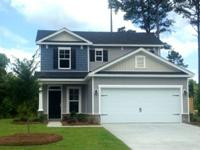 Popular Montgomery Plan offers 1635 sq. ft 3 bed 2.5