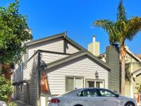 LOWEST PRICE DUPLEX IN NEWPORT BEACH!! Walk to Beach