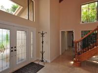 Beautiful, updated home in Central Boca that is the