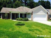 Fantastic 4 bed 2 bath for sale or lease purchase in