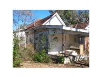 208 Jefferson Street ~ Henson. This fixer-upper house