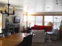 Tara   Shorepine Vacation Rentals  