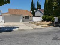 Great Starter Home in North Valley features 4