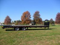 (502) 563-1243 load capacity of 16700lbs. features a