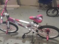 bran new girls biKe call or text  // //]]> Location: