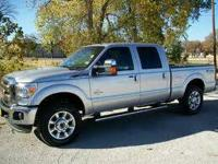 Up 4 sale 20s f250 wheels n new tires if interested