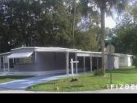 101 E. La Vista Dr Winter Springs, FL 32708$21,000.00
