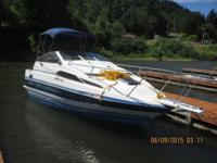 Please call owner Joseph at  or . Boat is in Portland,