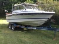 Please call owner Adam at  or . Boat Location: