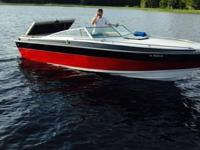 Please call owner Joe at . Boat is in Brooksville,