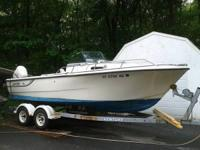 Please call owner Kaz at . Boat is is