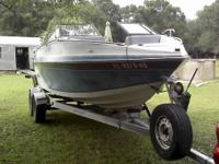 Please call boat owner Gary at  or . Boat is in Arcadia